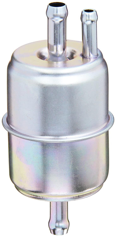50off Purolator F21117 Fuel Filter 2009 Pontiac G6