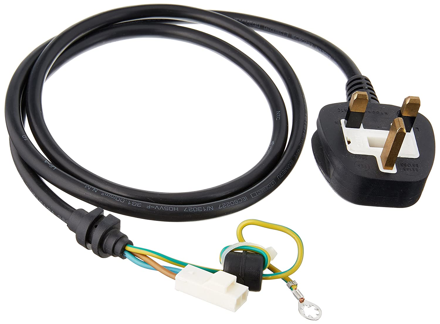 KitchenAid W10419451 Replacement Cord-Power Parts