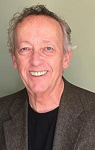 Wayne Worcester