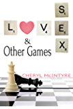 Love Sex & Other Games: Bundle