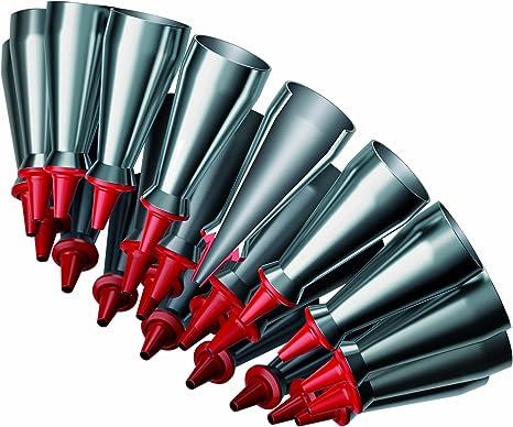 Dyson DC52 Animal Turbine - Aspiradora sin bolsa, 1300 W de ...