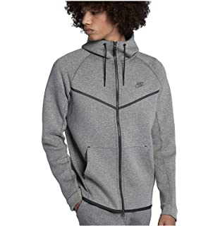 Nike Sportswear Windrunner Mens Hooded Jacket  Amazon.ca  Sports ... 43fd25cf2