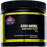Gaba anabol (Gamma de aminobut yric Acid) – Amino Butte Acid – hochkonzentriert –