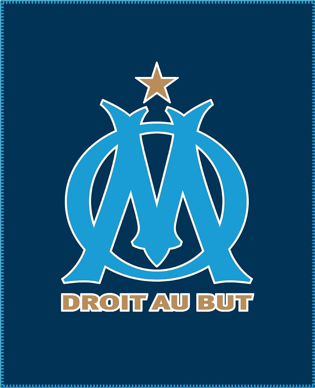 image logo om