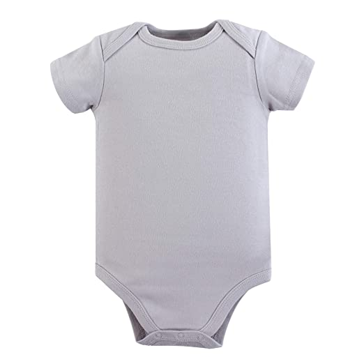 f00dd9de2 Amazon.com  Luvable Friends Cotton Bodysuits