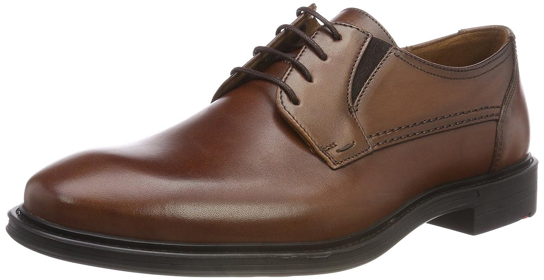 LLOYD Kados, Zapatos de Cordones Derby para Hombre