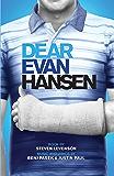 Dear Evan Hansen (TCG Edition) (English Edition)