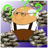 Retirement plans, 401k & IRA roth