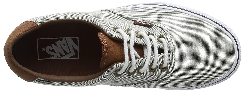 Furgoni Era Unisex Adulta 59 Sneaker Okkt7PNLY