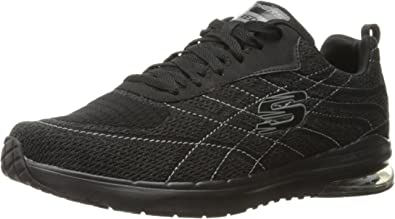Skechers air Infinity, Chaussures Multisport Outdoor Homme