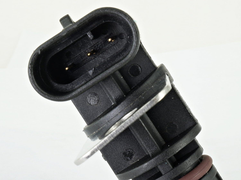 Formula Auto Parts CAS33 Crankshaft Position Sensor