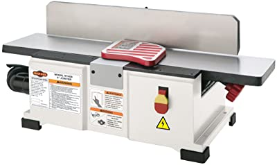 Shop-Fox-W1829-Benchtop-Jointer