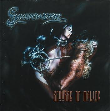 musicas da graveworm