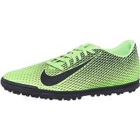 Nike Bravata Ii Tf Erkek Futbol Ayakkabısı