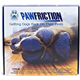 PawFriction - Paw Pad Traction - Increase Your Dog's Quality Of Life