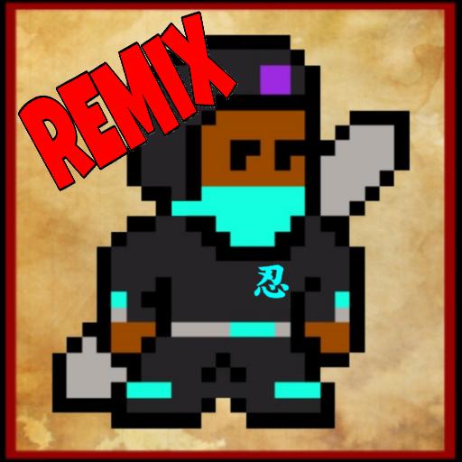 Trap Dat Ninja: REMIX: Amazon.es: Appstore para Android
