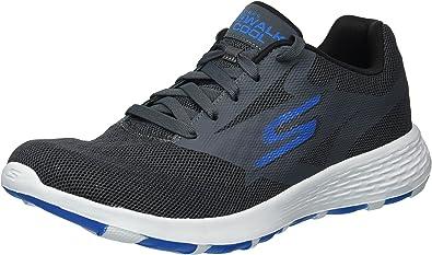 Go Walk Cool-54651 Sneaker