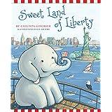 Sweet Land of Liberty (1) (Ellis the Elephant)