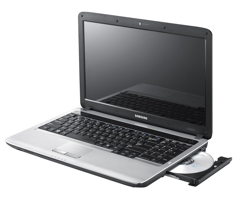 Notebook samsung cena - Samsung Rv510 15 6 Inch Hd Led Laptop Intel Celeron Dual Core T3500 2 1ghz 2gb 320gb Hdd Dvdsmdl Wlan Webcam Win 7 Home Premium Black