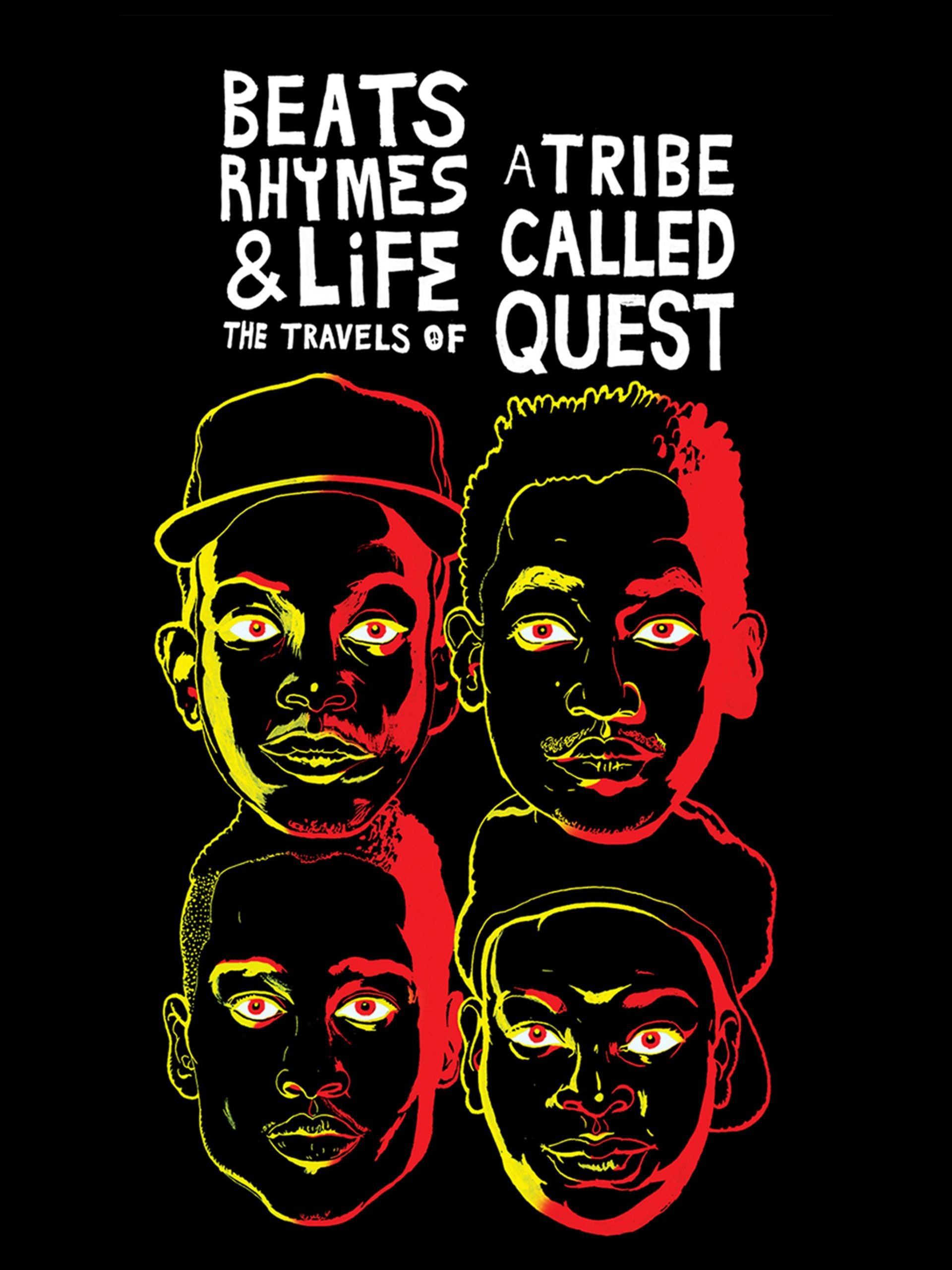 beats rhymes and life documentary watch online free