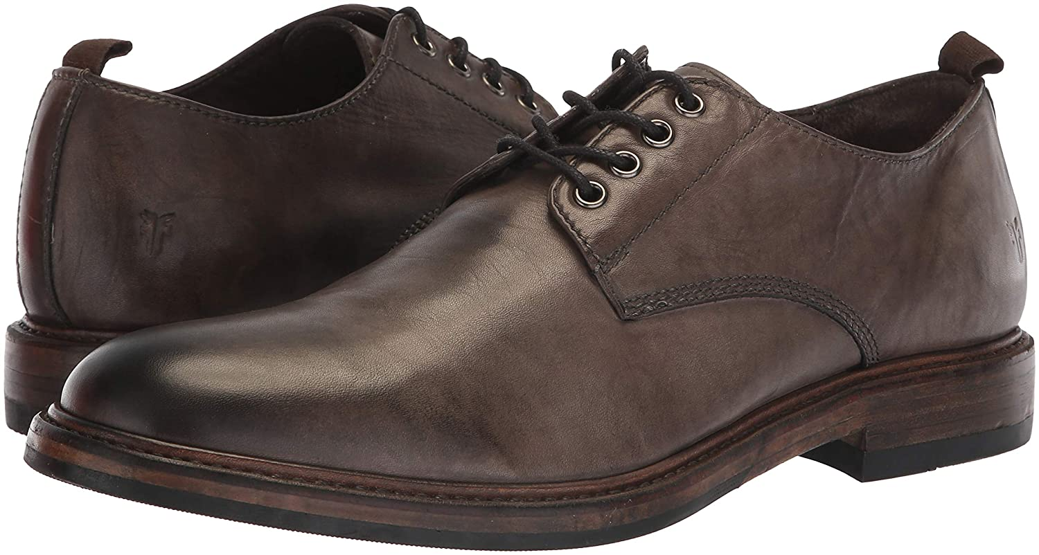 FRYE Mens Murray Oxford