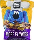 Blue Dog Bakery More Flavors Healthy Treats