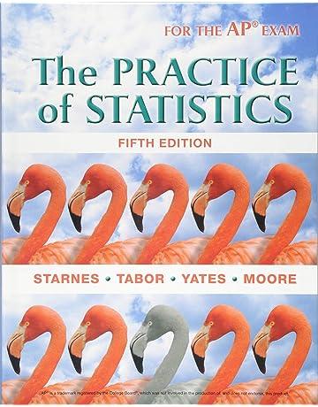 Amazon com: Applied - Mathematics: Books: Probability & Statistics