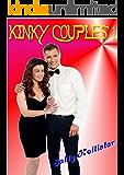 Kinky Couples 1