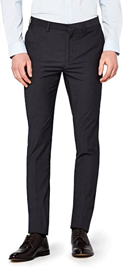 Marque Pantalon Homme find