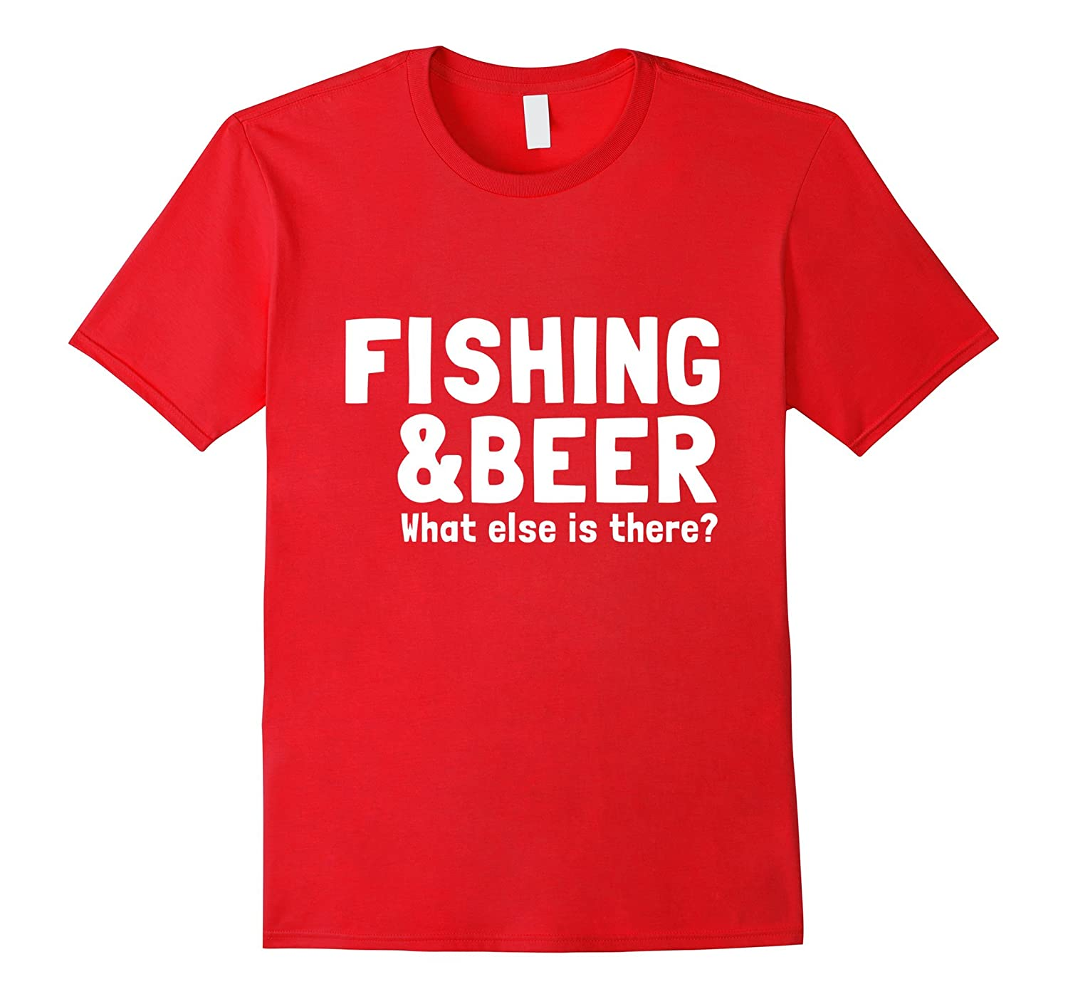 Funny fishing shirt goatstee for Funny fishing shirts