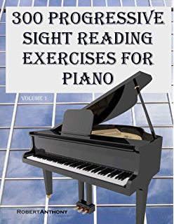Piano Guided Sight Reading Leonhard Deutsch Pdf