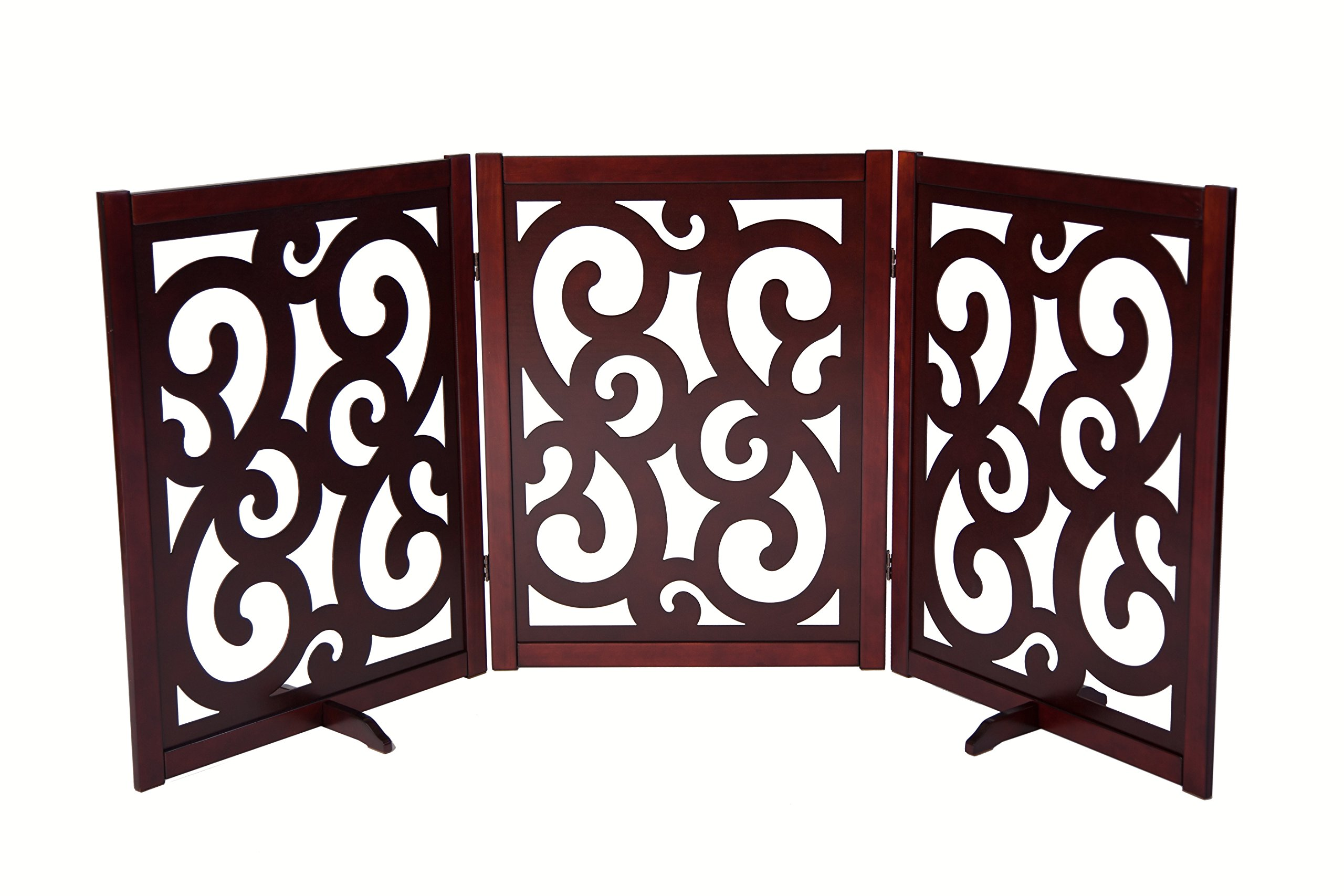 Primetime Petz Classic Designer Gate