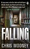 Falling: eShort