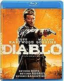 Diablo [Blu:ray]