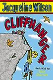 Cliffhanger (Biscuit Barrel)