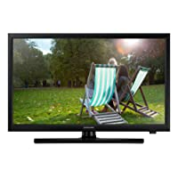 Samsung LT24E310EX/XU 24-Inch LED TV - Black [Energy Class A]