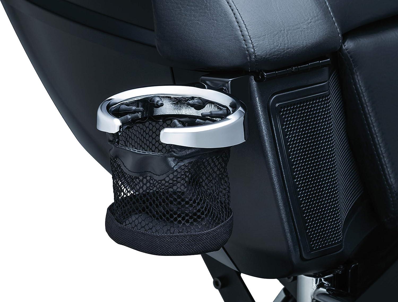 Sunglasses Car Holder Compact and Lightweight Storage Storage Holder Convenient AJUBO