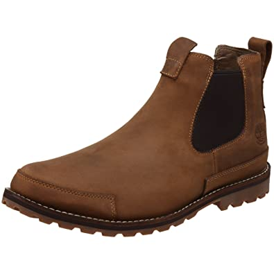 Homme Earth Keeper Timberland Homme Keeper 21560Bottines Timberland Earth Keeper Timberland Earth 21560Bottines PXukZi