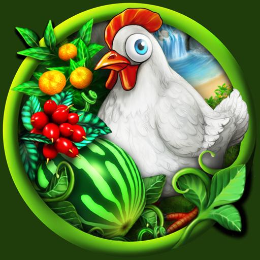 Hobby Farm HD