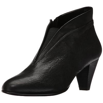 David Tate Women's Natalie Bootie | Boots