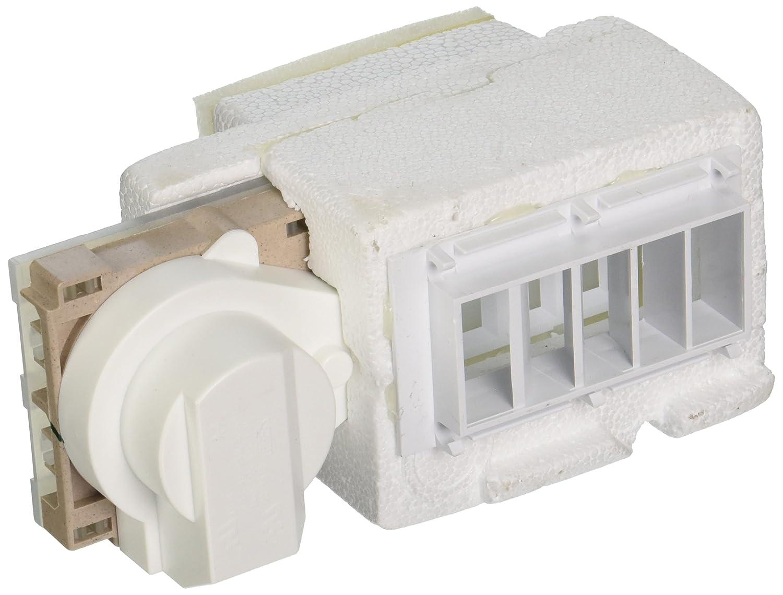 Kenmore Kitchenaid Air Flow Diffuser 2209751