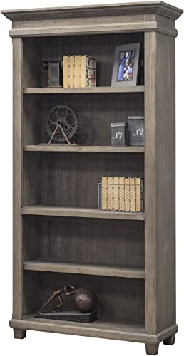 Deal of the week: Martin Furniture Open Bookcase
