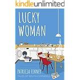 Lucky Woman