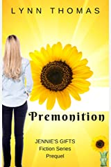 Premonition - Jennie's Gifts Series Prequel Kindle Edition