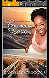 Enchanting Love (E Love Series Book 2)