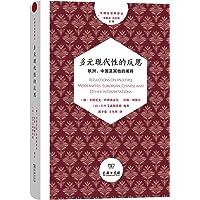 多元现代性的反思——欧洲、中国及其他的阐释(文明与世界译丛)