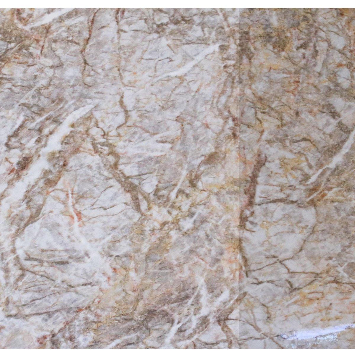 Great Wallpaper Marble Paper - 81Xcg%2BQ7-7L  Pictures_477534.jpg