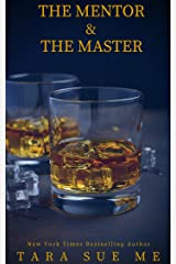 The Mentor and the Master: A Submissive Series Novella Kindle Edition