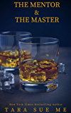 The Mentor and the Master: A Submissive Series Novella (English Edition)
