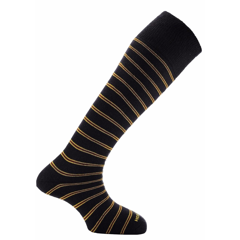 Horizon Mens Welly Boot Socks